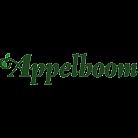 Appelboom Nib Customization