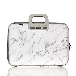 Bombata Classic (15.6'') Carrara Laptop Briefcase