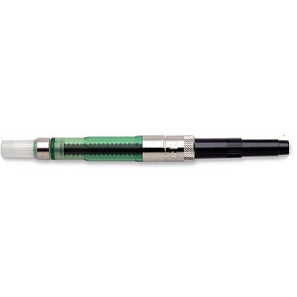 Screw In Converter For Cartridge Pen Cross Sentiment Fountain Pen Converter