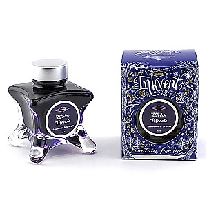 Diamine  Inkvent Winter Miracle Ink Bottle