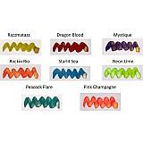 Diamine Shimmering Ink - Ink Bottle (40 colors)