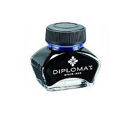 Diplomat Ink - Ink Bottle (2 colors)