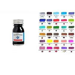 J. Herbin Perle des Encres Ink - 10ml Ink Bottle (35 colors)