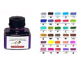 J. Herbin Perle des Encres Ink - 30ml Ink Bottle (35 colors)
