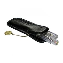 Kaweco Sport Double Pen Pouch