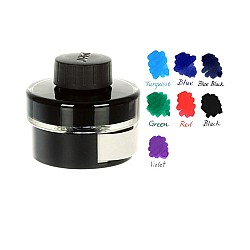 Lamy Ink - Ink Bottle (7 colors)