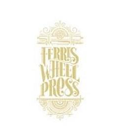 Ferris Wheel Press