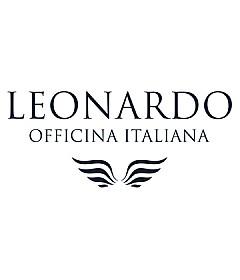 Leonardo Officina Italiana