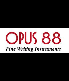 Opus 88