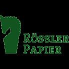 Rossler Papier