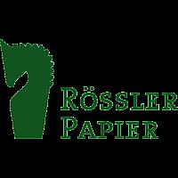 Rössler Papier