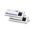 Montblanc Permanent