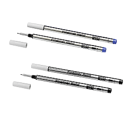 Montblanc Fineliner Refill (2 colors)