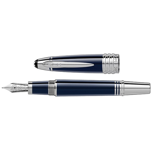 Montblanc Great Characters John F. Kennedy Fountain pen