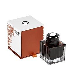 Montblanc James Purdey & Sons Cigar Scented Ink Bottle