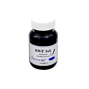 KWZ Standard Ink - Ink Bottles (40 colors)