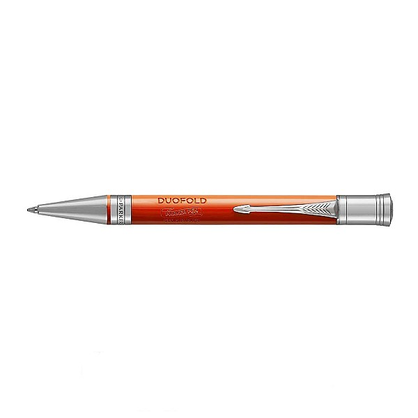 Parker Duofold Big Red CT Ballpoint