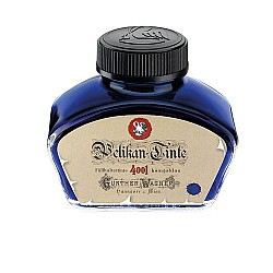 Pelikan 4001 Historic Ink Bottle
