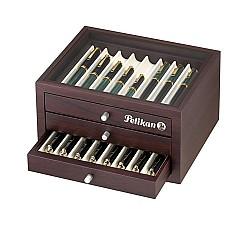 Pelikan Collector's Box (24 pens)