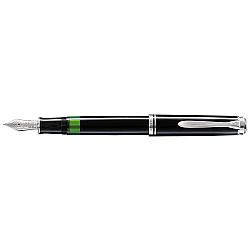 Pelikan Souverän M805 Black Fountain pen
