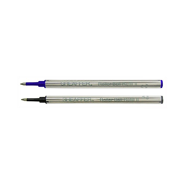 Sheaffer Slim Rollerball Refill (2 colors)